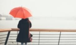 Best Tips for Moving in the Rainy Season