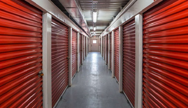 Looking for a Self Storage, Learn the What's and Why's