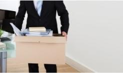 10 Tips for a Successful Office Move