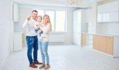 Best Tips for Moving During Summer Season
