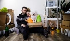 Best Tips for Moving With Pets