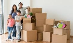 What Are the Pros and Cons of Hiring Full Service Movers?