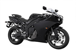 Things You Should Consider Before Shipping Your Motorbike
