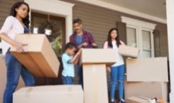 11 Essential Moving Day Tips for a Smooth Move