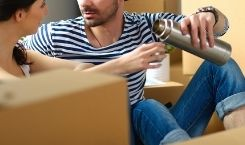 11 Tips to Protect your Health While Moving