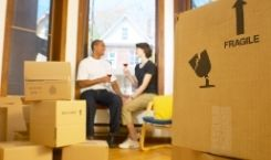 Top 10 Tips for Moving Safely During COVID-19