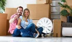Top 20 Tips to Make your Moving Prep Faster and Easier
