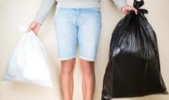 7 Ways to Use Garbage Bags When Moving