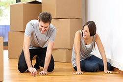 Use Efficiently And Save Dollars On Self-Storage