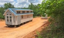 Which States Allow Tiny Houses in USA?