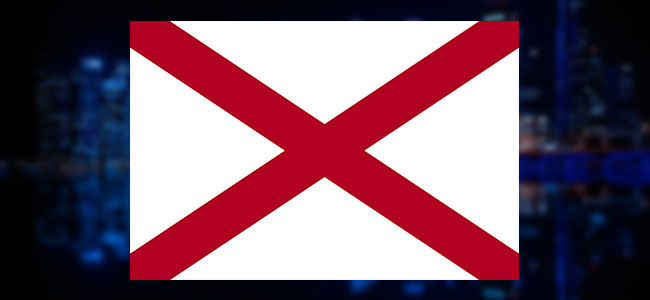 Alabama Movers