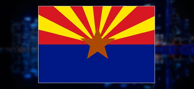 Arizona Movers