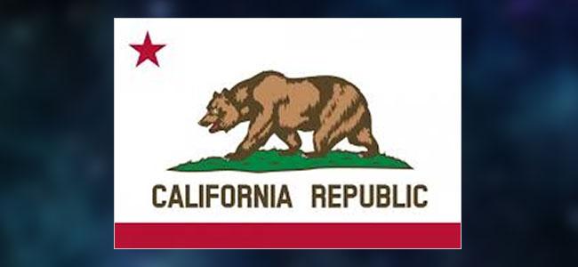 California Movers