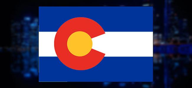 Colorado Movers