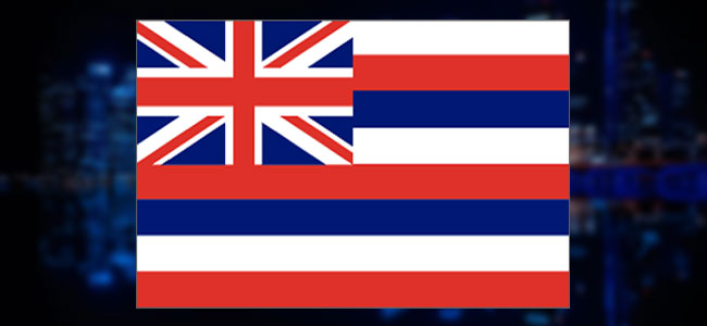Hawaii Movers