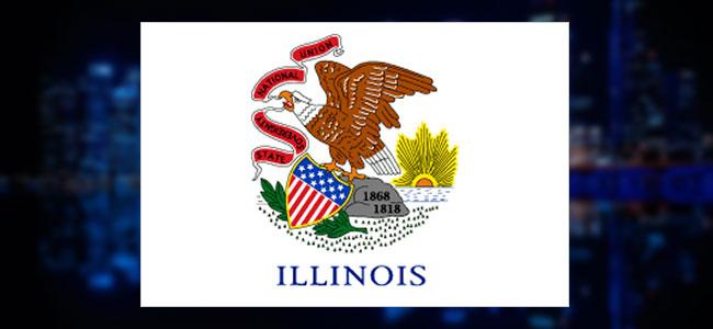 Illinois Movers