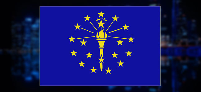 Indiana Movers
