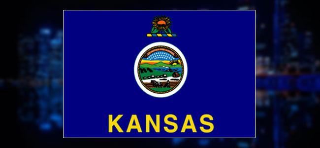 Kansas Movers