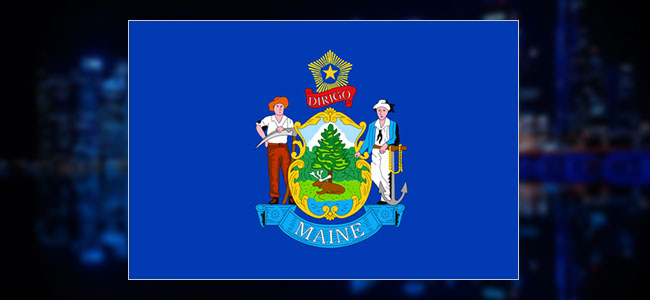 Maine Movers