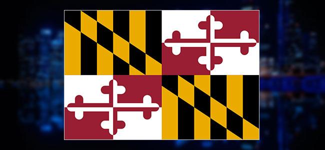 Maryland Movers