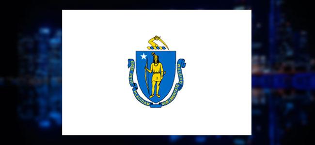 Massachusetts Movers