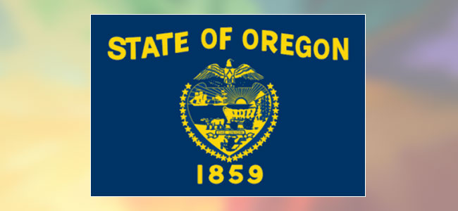 Movers Oregon