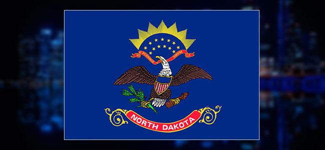 Moving Companies North Dakota