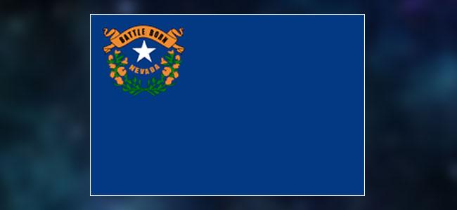 Nevada Movers