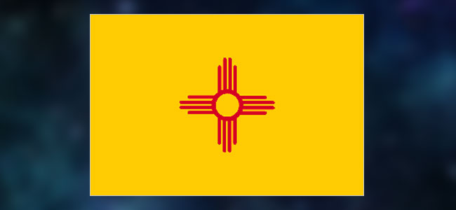 New Mexico Movers