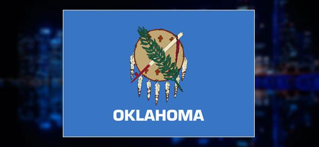 Oklahoma Movers
