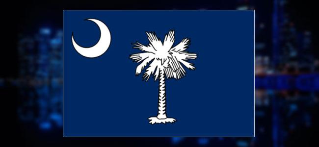 South Carolina Movers