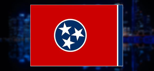 Tennessee Movers