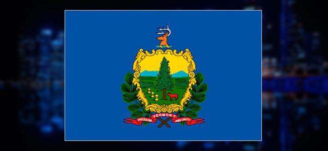 Vermont Movers