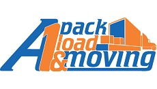 A1 Pack Load And Moving