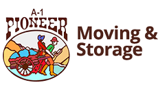 A1 Pioneer Moving And Storage