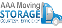 AAA Moving And Storage