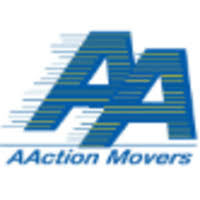 AAction Movers