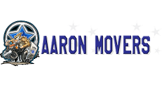 Aaron Movers