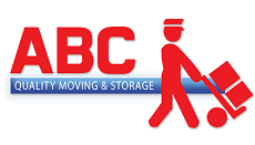 ABC Quality Moving And Storage