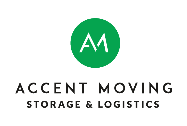 Accent Moving Storage And Logistics