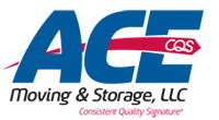 Ace Moving And Storage LLC