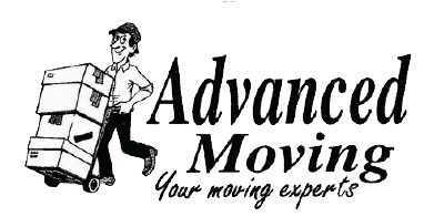 Advanced Moving