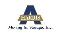 A Harris Moving And Storage
