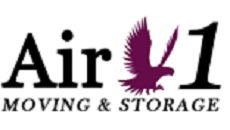 Air 1 Moving and Storage Inc