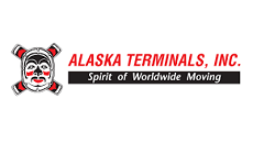 Alaska Terminals Inc
