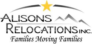 Alisons Relocations Inc
