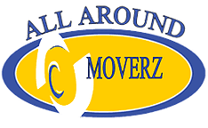 All Around Moverz