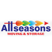 All Season Moving And Storage Inc