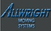 Allwright Moving Systems Inc