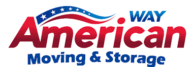 American Way Moving and Storage